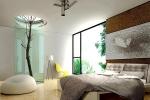 contemporer-bedroom-tips-design.jpg